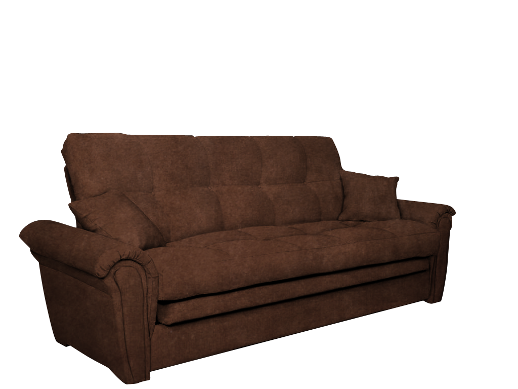 Build Your Own Lofabed Lofa Sofas Qu Bec