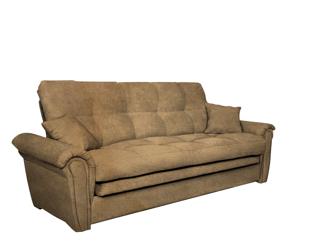 Build Your Own Lofabed Lofa Sofas Qu Bec ~ Build Your Own Sofa Bed