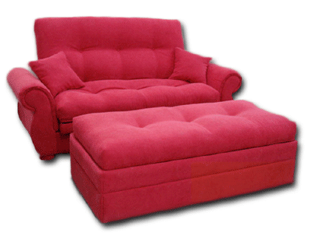 Simply Most Comfortable Sofa Bed Hide Bed Futon Sofa Bed