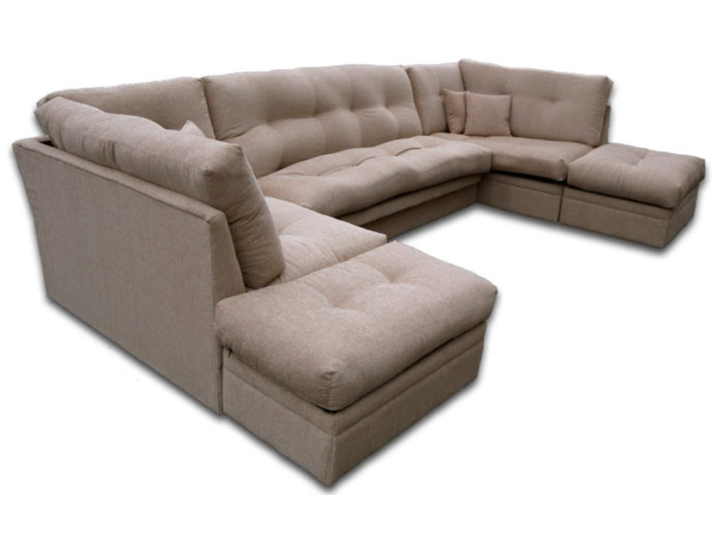 Simply Most Comfortable Sofa Bed